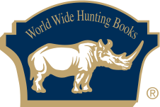 World Wide Hunting Books