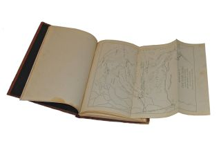 A VISIT TO THE SUEZ CANAL; With 10 Illustrations.